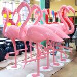 Figura flaminga